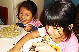 foodforfamilythumb